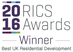 rics-award-large-best-uk-for-web-2