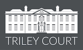 triley-court-manor-logo-with-font-as-lines-no-manor-copy-3