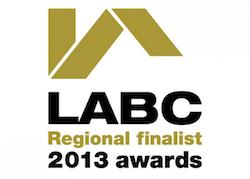 labc-2013